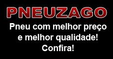 pneuzago