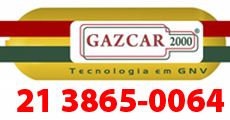 gazcar