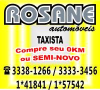 2013-Rosane